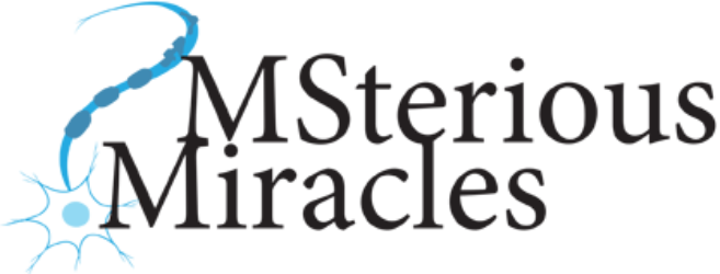 MSterious Miracles